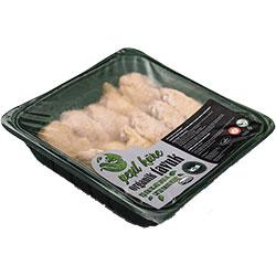 Yeşil Küre Organic Chicken Wings (KG)