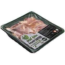 Yeşil Küre Organic Chicken Steak (KG)