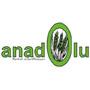 Anadolu Certified Organic