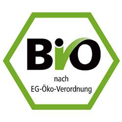 BIO Certified Organic