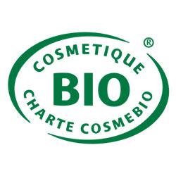 CosmeBio Certified