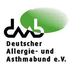 Approved By daab German Allergy And Asthma Association
