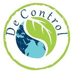 De Control Organic Certified