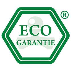 ECO Garantie Ekolojik Ürün Sertifikası