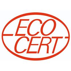 ECOCERT Organik Tarım Sertifikası
