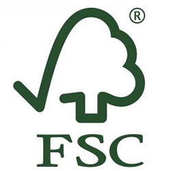 FSC-The Forest Stewardship Council