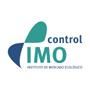 IMO Control Organik Tarım Sertifikası