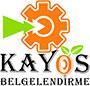 Kayos