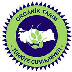 Türkiye Cumhuriyeti Organik Tarım
