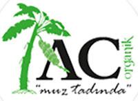 AC Organik