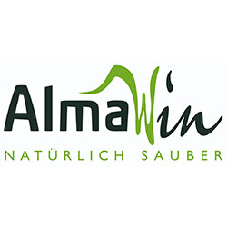 AlmaWin Organik