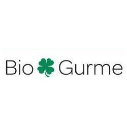 Bio Gurme Organik