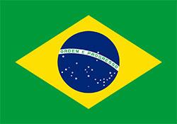 Brezilya Menşeli