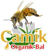 Çamik Organik Bal