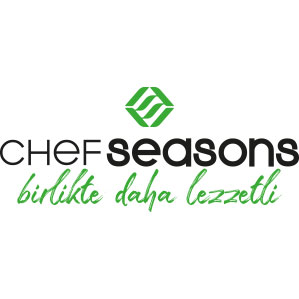 Chef Seasons
