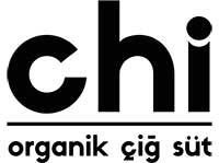 Chi Süt Organik