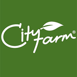 City Farm Organik