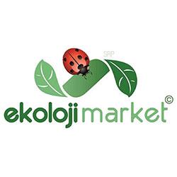 Ekoloji Market Organik