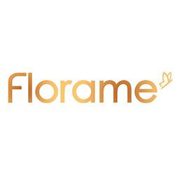 Florame Organik