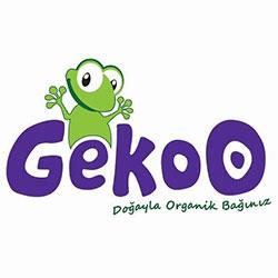 Gekoo Organik