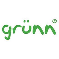 Grünn Organik
