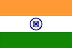 Hindistan Menşeli