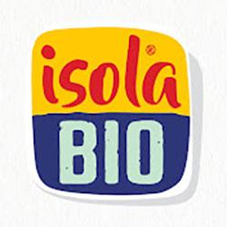 Isola Bio Organik