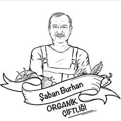 Karlıdağ Organik (Şaban Burhan)