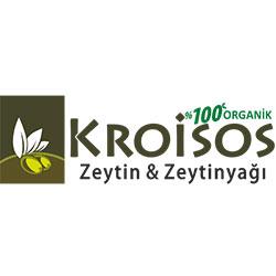 Kroisos Organik