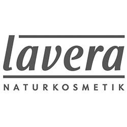 Lavera Organik Kozmetik