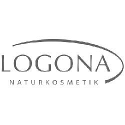 Logona Organik