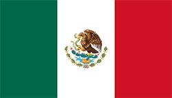 Meksika Menşeli
