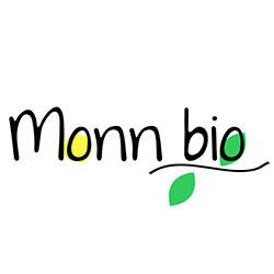 Monn Bio Organik