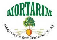 MorTarım - Malatya Organik