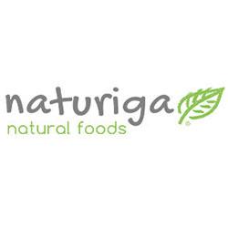Naturiga Organik