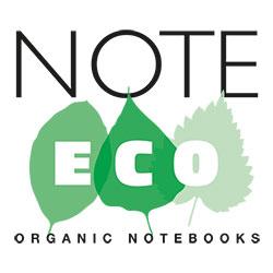 Note Eco