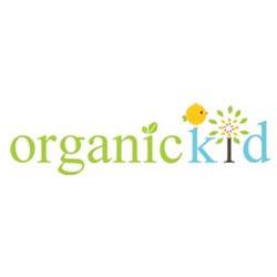 OrganicKid