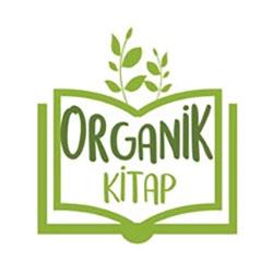 Organik Kitap, Beyaz Balina Yayınları
