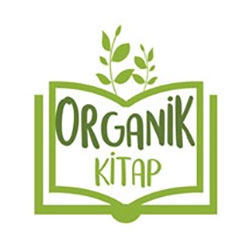 Organic Book, Beyaz Balina Yayınları