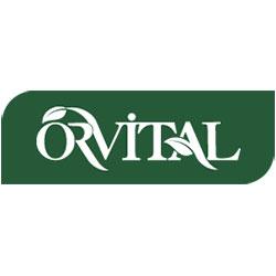 Orvital Organik