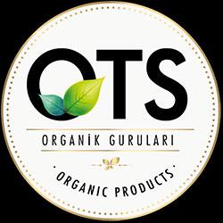 OTS Organic