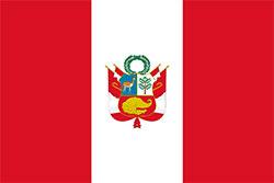 Peru Menşeli