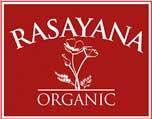 Rasayana Organik Ürünler