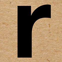 Refogrami
