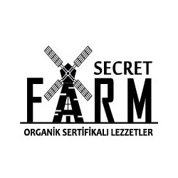 Secret Farm Organik