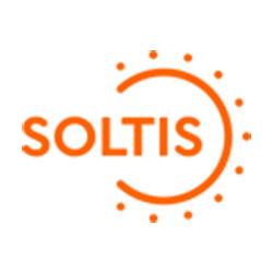 Soltis Organic