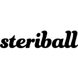 Steriball