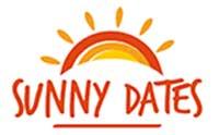 Sunny Dates Organik