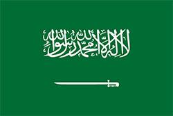 Suudi Arabistan Menşeli