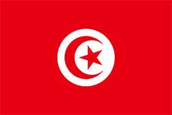 Tunus Menşeli
